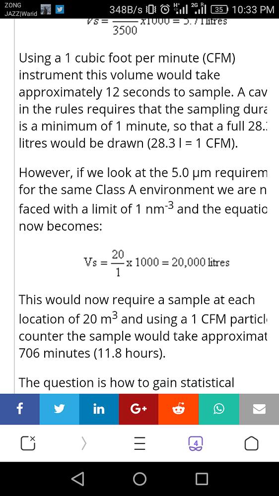 Screenshot_2018-10-17-22-33-30